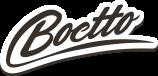 Boetto – Dal 1931 lavorazione artigianale carni e salumi – Pont Canavese